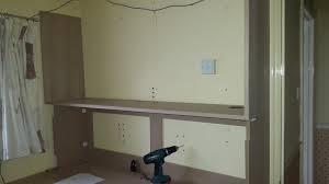 make it yours jali u0027s views on furniture design u0026 more