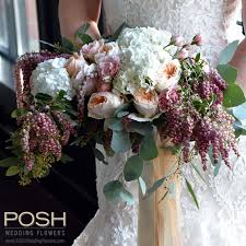 wedding flowers quote get a quote for your wedding flowers seattle wedding flowers by posh