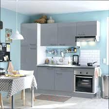 lapeyre meuble de cuisine meuble cuisine en kit but cuisine en kit awesome but meuble cuisine