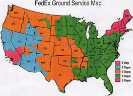 Colorado Mesa University Map by Blue Poppy Enterprises