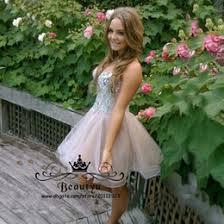 modest dresses for juniors online modest dresses for juniors for