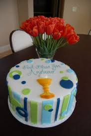 first communion cakes for boys google search cakes pinterest