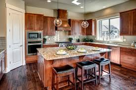 our blog american classic homes seattle custom homes part 11