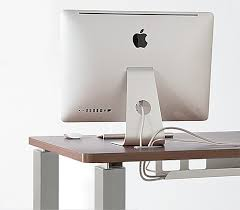 bureau contemporain pas cher bureau de direction design contemporain pas cher stocké