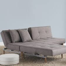 innovation splitback sofa innovation splitback sofa review home image ideas