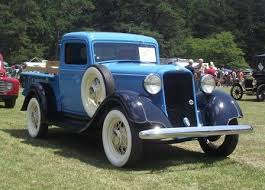 1934 dodge brothers truck for sale 27 best dodge 1933 35 images on dodge trucks