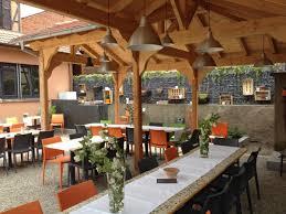 cuisine jardin galeries de la cuisine au jardin