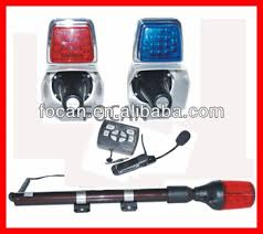 led strobe lights for motorcycles police alarm speaker led strobe light for motorcycle 40w 12v