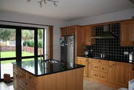 How To Install Kitchen Island How To Install Kitchen Island Cabinets Ehow
