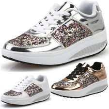light up shoes that change colors pictures of light up shoes luxury 10 led shoes that light up at the