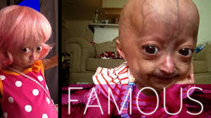 the princess and the trolls the heartrending legend of adalia rose