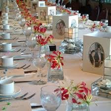 wedding table decor for wedding