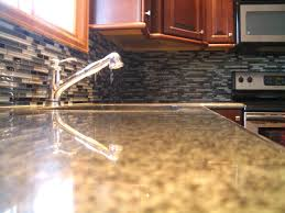 small tiles for kitchen backsplash clear glass mosaic tile backsplash small glass tiles kitchen all