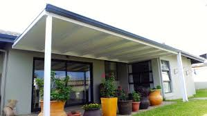 Awnings Durban Ceiling Structures Awnmaster South Africa