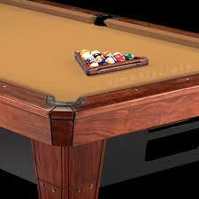 pool table felt for sale pool table cloth pool table felt 8 simonis 760 gold pool table