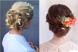 chignon mariage coiffure mariee chignon model de coiffure de mariage abc coiffure