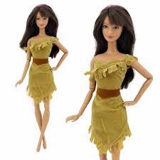 aliexpress com buy 1x exotic indian fairy tale dress princess