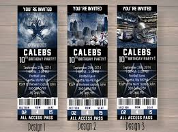 wedding invitations dallas dallas cowboys wedding invitations