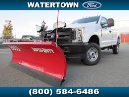 lease ford trucks ford truck lease specials boston massachusetts ford trucks 0