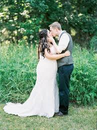 wedding photographers wi bruemmer park wedding lakehaven reception milwaukee wi