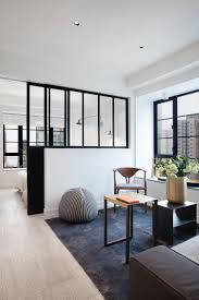 9 New York City Micro Apartments That Bolster The Tiny Living by 145 Best Micro Apartamentos Images On Pinterest Small Spaces