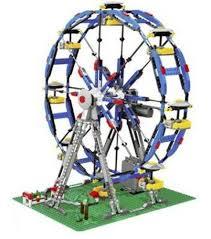amazon specials black friday 296 best great lego u0027s images on pinterest legos building toys