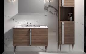 Modern Classic Bathroom Great Selection Of Modern Classic Art Deco Bathroom Vanities
