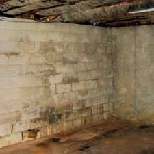 Wet Basement Systems - ohio basement systems 11 photos contractors 8295 darrow rd