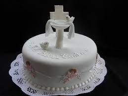 free cake info religious themes tortas con motivos religiosos