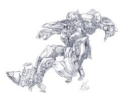 title bumblebee transformers coloring pages bebo pandco
