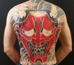 22 japanese tattoos with varied and diverse meanings tattoos win