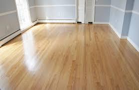 engineered hardwood flooring jacksonville fl with engineered