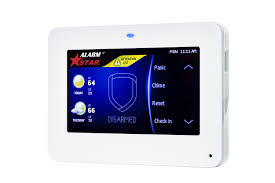 the alarm star difference  diy alarm star wireless with with alarm stars wireless alarm system theres no need for expensive  secondary systems or apps in order to enjoy zwave automation in your home from alarmstarnet