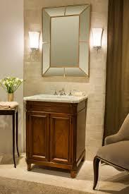 26 Vanity Cabinet 173 Best Bathroom Images On Pinterest Bathroom Ideas Bathroom