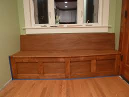 download bench under window widaus home design
