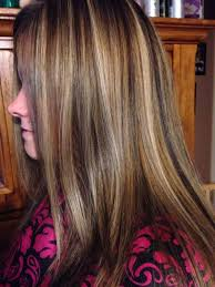 where to place foils in hair 22 best foils images on pinterest plaits hair colour and hair