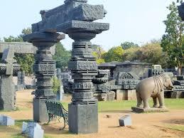 vijayawada travel guide warangal tourism warangal tour and travel guide india u0027s invitation