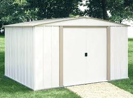 garden storage shed small home depot garden sheds awesome small