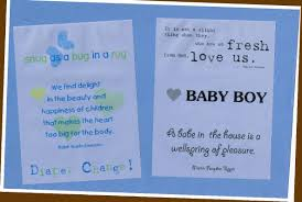 baby boy sayings baby boy quote for baby shower invitation quotespictures