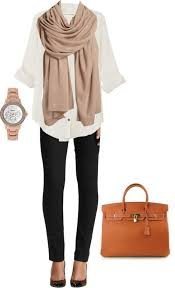 best 25 fall business casual ideas on pinterest work fashion
