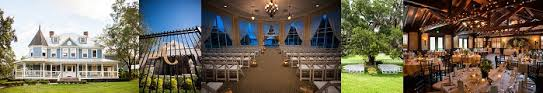 wedding venues in orlando daytona photographer ormond portraits top 10