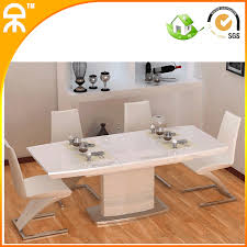 Dining Room Table 6 Chairs Online Get Cheap 10 Chairs Dining Table Aliexpress Com Alibaba