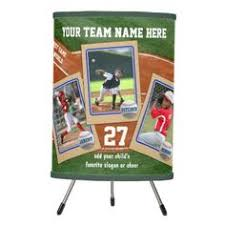 createyourown create your own kids baseball card sports collage