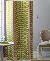 divider inspiring privacy screens room dividers stunning privacy