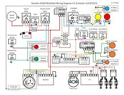 100 hitachi voltage regulator wiring diagram alt wiring