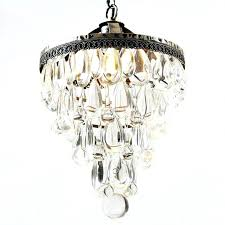Chandelier Manufacturers Iron And Crystal Chandeliers U2013 Eimat Co