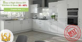 Kitchen Cabinet Price List by Kitchen Cupboards Prices Roselawnlutheran