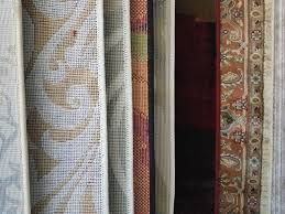 Marshalls Area Rugs Marshall Carpet One
