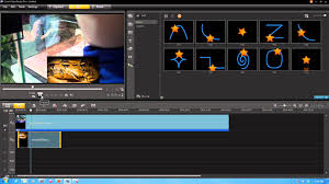 corel videostudio x6 motion tool corel video studio pro