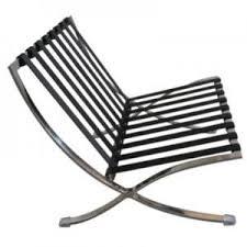 22 best replica barcelona chair images on pinterest barcelona